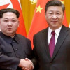 Change in North Korean attitude after Kim met Chinese Prez Xi: WH