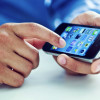 Mobile Internet services suspended