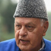 Farooq Abdullah, three others charge-sheeted in JKCA scam