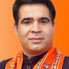 JK state BJP chief claims getting threats from Pakistan
