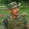 "Maj Gogoi ""attached"" to formation HQ for Summary of Evidence"