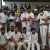 PCC defeats Manloo 11 in finals
