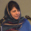 Scrapping mandatory baggage identification at J-K airports will lessen inconvenience: CM