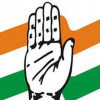 Govt playing with 'crown' of India: Cong on Kashmir situation