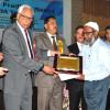 """Governor inaugurates Conference on """"Food Processing and Pradhan Mantri Kisan Sampada Yojana"""""""