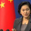 China welcomes India, Pakistan agreement to observe 2003 ceasefire