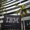 IBM to invest in tech to predict floods, cyclones in India
