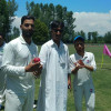 Coaching Centre crushes YCC Model Town by 8 Wickets