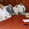 SFOA calls on Forest Minister