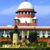 There cannot be complete ban on protests at Jantar Mantar: SC
