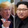 US blames 'trail of broken promises' for North Korea summit cancellation