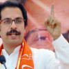 Show money and get inducted in BJP: Uddhav