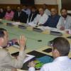 Zulfkar for transparent mechanism to reduce litigations against Govt