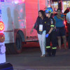 15 injured in powerful explosion at Indian restaurant in Canada