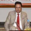 SSA teachers to get salary before Eid-ul-Fitr: Zulfkar