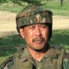 POETIC JUSTICE: Major Gogoi held with girl at Srinagar hotel