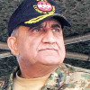 Pakistan on course to defeating terrorism: Army chief