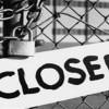 CUK suspends classwork at Nowgam campuses