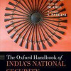 The Oxford Handbook of India's National Security review: Chinks in the armour