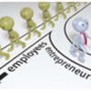 Entrepreneurship vs Employment: Which one is better?