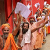Jammu chamber warns agitation over 'discrimination' after Amarnath Yatra