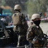 At least 20 dead in Afghanistan suicide attack during ceasefire