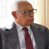 Guv calls all-party meeting today