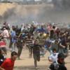 Israel has three options in Gaza