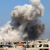 In southern Syria, the US faces a Russia-Israel challenge