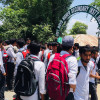 Students in Budgam accuse Principal, physical teacher of using derogatory language