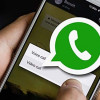 GoI tells WhatsApp to trace origin of fake messages