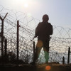 India, Pakistan troops trade fire along LoC in Rajouri