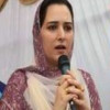 DDC Budgam inaugurates 2nd Budgam District Games for deaf