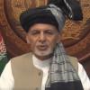 Afghanistan's President announces ceasefire for Eid al-Fitr