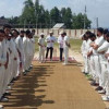 Shopian Rockers beat Hilal Cc kanipora by 7 wickets