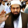 Hafiz Saeed's son, son-in-law among 265 JuD candidates in Pak elections