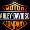 Harley-Davidson move shows US facing 'consequences' of tariffs: EU