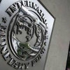 IMF warns US fiscal, trade policies create risks to global economy