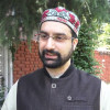 Mirwaiz welcomes renewed India-Pak truce along borders