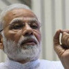 India believes in peace but not at cost of self respect: PM Modi