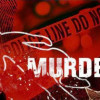 Police solves murder case within 12 hours