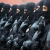 'NSG to be deployed in anti-militancy ops in J&K soon'
