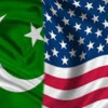 Pak has not taken decisive actions to bring Taliban to peace talks table: US