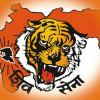 History will never forgive BJP for its greed in Kashmir: Sena