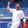 Record-seeking Yasir holds key in Pakistan-NZ decider