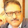 Who killed Shujaat Bukhari?