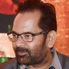 Over 2,300 women to go on Haj this year without 'Mehram': Naqvi