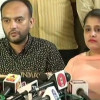 Passport official transferred for allegedly humiliating Hindu-Muslim couple