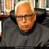 Chairman J&K Bank meets Governor