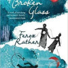 Dirty sands of time: Review of 'The Night of Broken Glass' by Feroz Rather